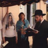 Традиции еврейской семьи