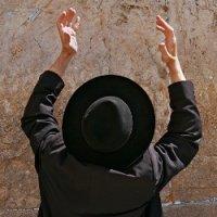 Евреи и благодарность