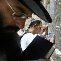 Евреи и злословие