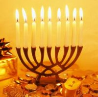 Духовные аспекты праздника Ханука